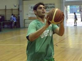 Cerasola - Green Basket Palermo