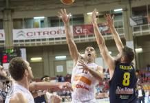Gabriele Ganeto