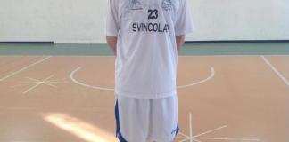 Simone Sofia