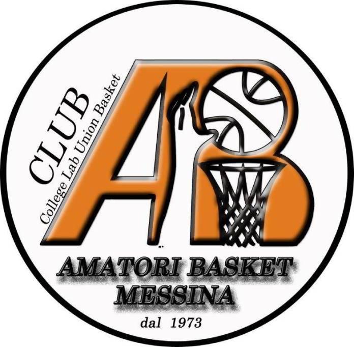 Progetto Club Messina