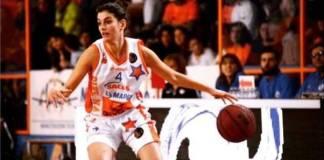 Claudia Minichino