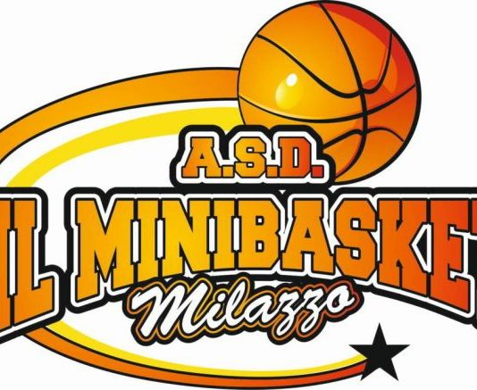 Il Minibasket Milazzo