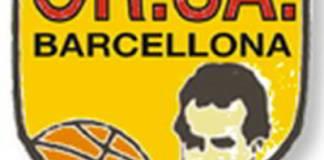 imone Cortina rinforza l'Or.Sa. Barcellona
