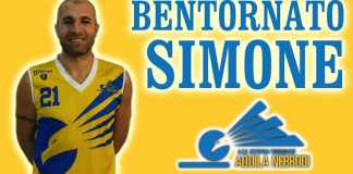 Simone Albana