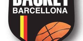 Basket Barcellona