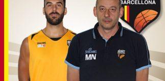 Brunetti e Nisic
