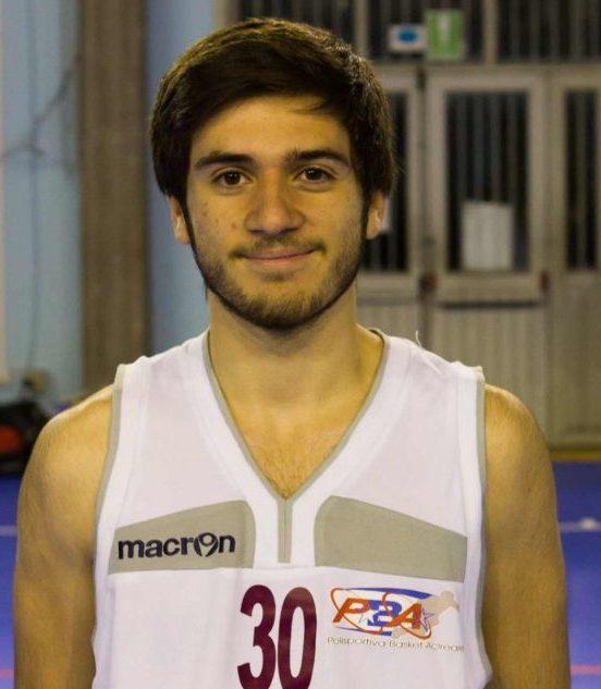 Enrico Panebianco - Acireale