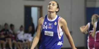 Giuliana La Manna - Rainbow Catania