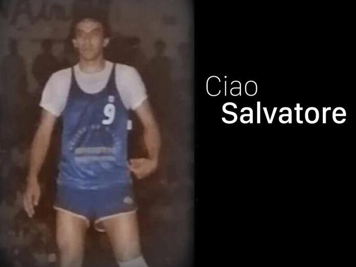 Salvatore Brogna