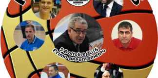 Special Coaching Amatori Messina