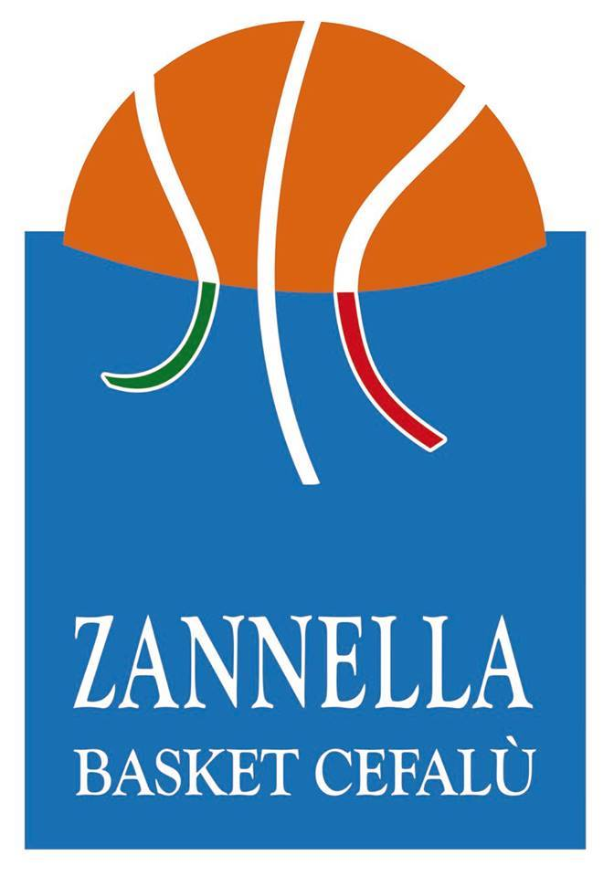 Zannella Cefalù