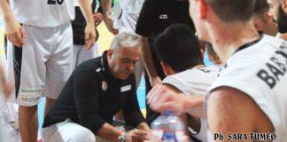 Pippo Sidoti timeout