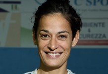 Mariana Kramer