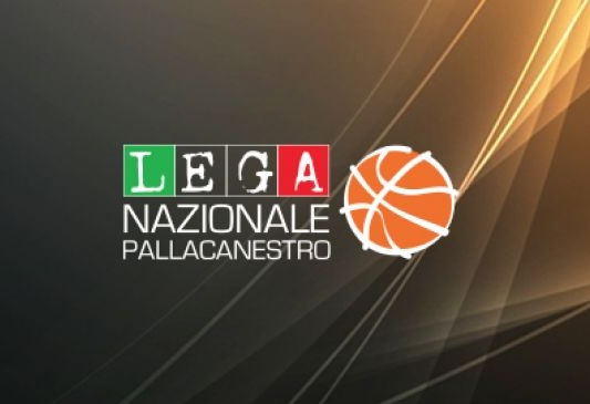 Calendario Legabasket.Lega Basket A2 Calendario