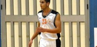 Claudio Cordaro - Birrificio Amatori Messina
