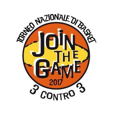 Join the Game 2017. Alma Patti e Alias Barcellona volano a Jesolo