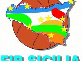Fip Sicilia