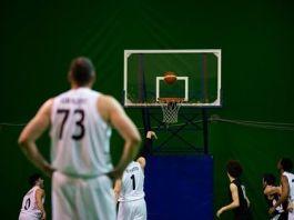 Serie D, playoff. Il rammarico del Basket Adrano: presidente e sindaco ringraziano dopo gara 3
