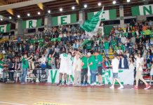 Green Basket Palermo