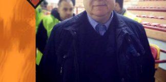 Tommaso Donato