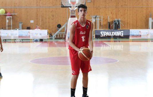 Davide Mica