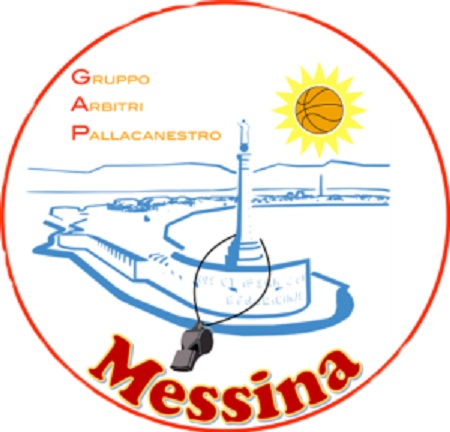 Gap Messina