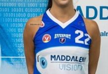 Ivana Blazevic