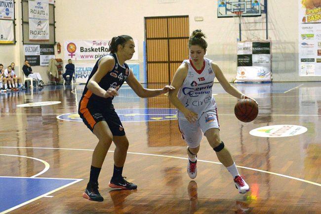 Maria Miccoli
