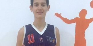 Emiliano Romeo