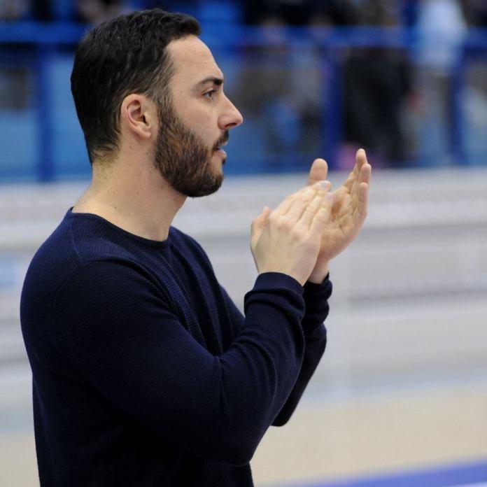 Giacomo Bandieri