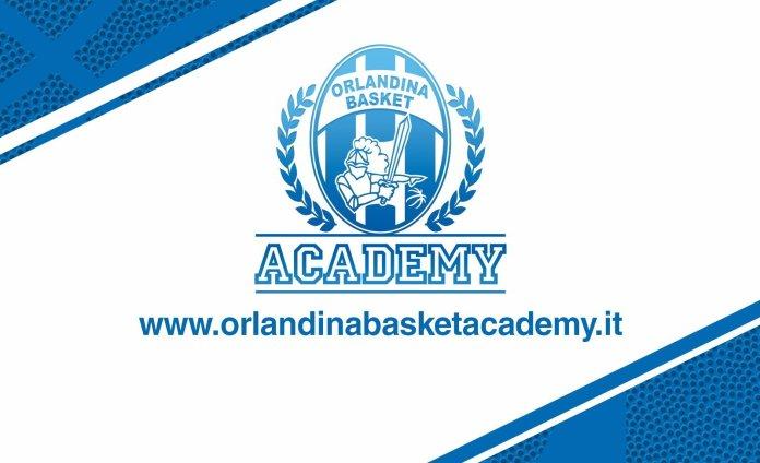 Orlandina Academy