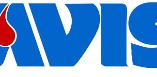A.V.I.S.