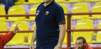 Massimo Friso