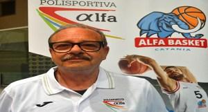 Carmelo Carbone