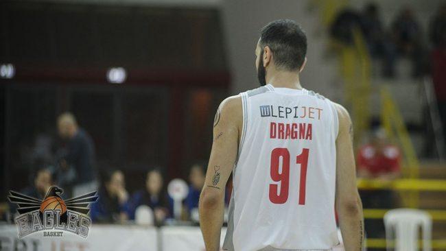 Dario Dragna