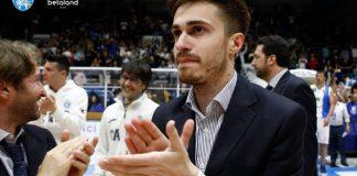 Giuseppe Sindoni