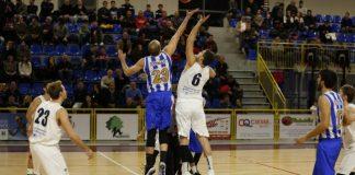 Sporting Sant'Agata