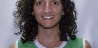 Alessandra Vigilante