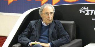Ciccio Venza
