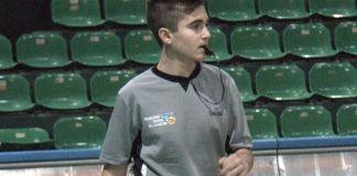Federico Mameli