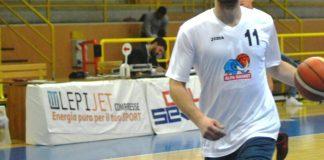 Luca Riferi