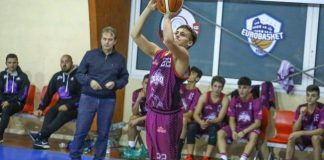 Andrea Pira