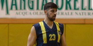 Riccardo Costa