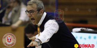 Coach Ducarello