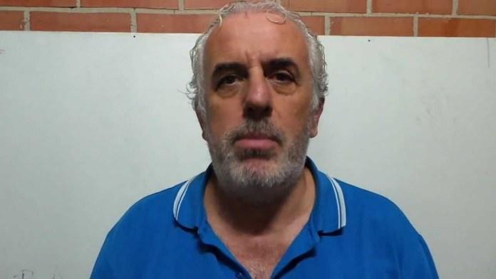 Maurizio Cremonini
