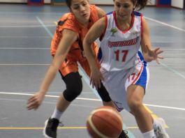 Alice Spina