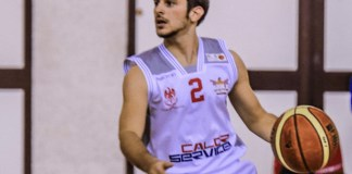 Giulio Rappa