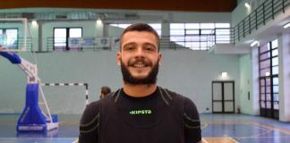 Nino Sidoti