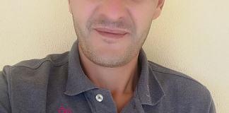 coach Francesco Di Vita