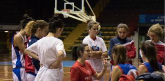 Coach Ferlito Rainbow U18